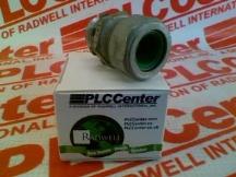 ISSC S76AMC004004