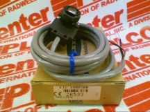 BANNER ENGINEERING SE612CV