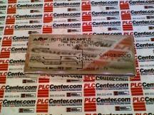 ADC FIBERMUX CJH-03-20010