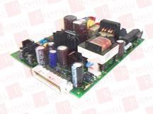 GENERAL ELECTRIC 521-0135