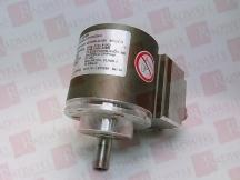 T&R ELECTRONIC CEV58M-00038