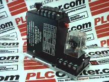 ISSC 1010-1-H-3-B