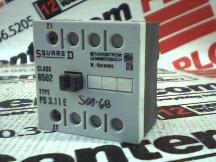 SCHNEIDER ELECTRIC 8502-PD3-11E