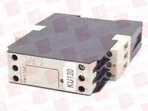 SCHNEIDER ELECTRIC RM3TG201MS7