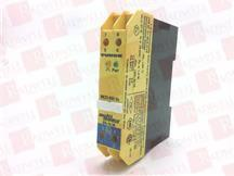 TURCK MK72-S02-EX/24VDC