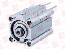 SMC CDQ2B40-25D