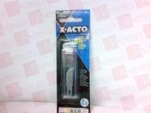 XACTO X210
