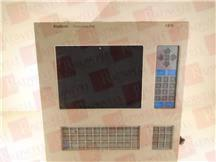 SCHNEIDER ELECTRIC 91-00730-05