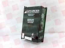 ADVANCED MOTION CONTROLS BE25A20AC-QT1