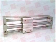 SMC CDY1S25H-250B-A73L-X322