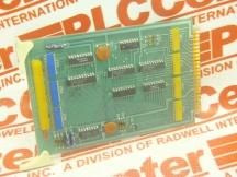 HARREL PC601