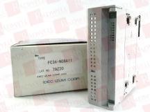 IDEC FC3A-N08A11