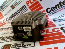 SCHNEIDER ELECTRIC MFI3CCB34N7