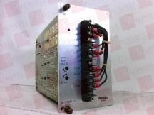 RELIANCE ELECTRIC 0518932