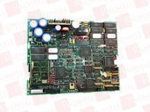 GENERAL ELECTRIC DS200DMCBG1ABA