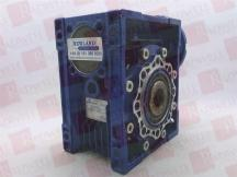 MOTOVARIO REDUCERS NMRV063
