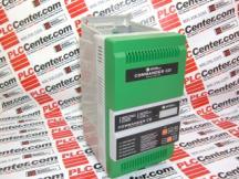CONTROL TECHNIQUES CD2-550