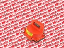 FANUC A860-0365-T001