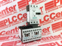 FURNAS ELECTRIC CO 3RA1210-0KA15-0BB4