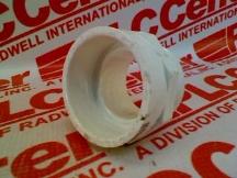 CHARLOTTE PIPE PVC001091000HA