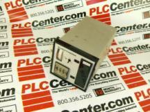 INVENSYS 990/PAP/S/600/-1599C/P5/VTS/HL/A/X/1