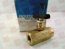 DELTROL FLUID PRODUCTS 10000-76
