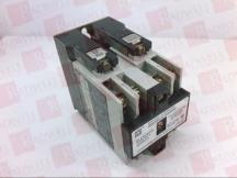 SCHNEIDER ELECTRIC 8501-XO21S1-V02-9519