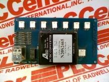 FANUC EE-0989-410