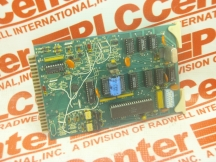 HARREL PC373B
