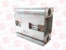 UNIVER GROUP J64RS660100A