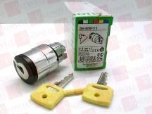SCHNEIDER ELECTRIC ZB4-BG6F015