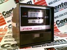ATHENA 2000S-D