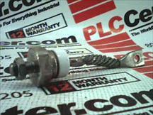 PRX R5001210XXWA