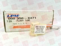 LIFT PARTS MFG 000-350-8471