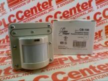 WATT STOPPER CB-100