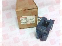 FURNAS ELECTRIC CO 75D56184A