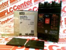 FUJI ELECTRIC SA53BUL/10