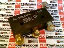 SUMMIT ELECTRONICS BZ-2RL2-P4