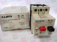 FANOX 35009