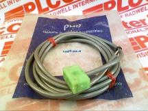 PHD INC 13109-02-6