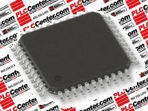 MICROCHIP TECHNOLOGY INC PIC16F884-I/PT