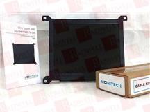 MONITECH ML121QT0096