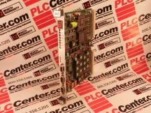 PIGE ELECTRONIQUE 0002P116