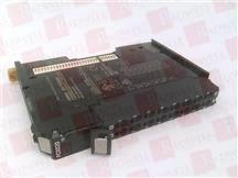 OMRON NX-PC0020