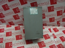 PIONEER POWER SOLUTIONS 211-0111-055