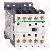 SCHNEIDER ELECTRIC LC1K0910U7