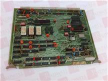 XYCOM 83060CA