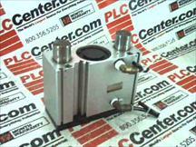 SMC MGQM50-50-Z73-XC18