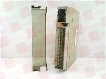 EATON CORPORATION D320DOM1600R