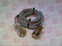 SICK OPTIC ELECTRONIC PLS-KI5/LMS
